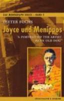 Joyce und Menippos PDF