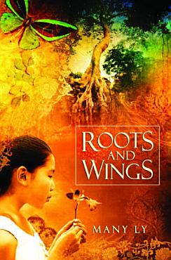 Roots and Wings PDF