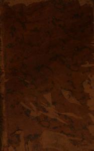 Nouveau dictionnaire historique portaif  ou  Histoire abr  g  e de tous les hommes qui se sont fai un nom par des talens  des vertus  des forfaits  des erreurs   c   c  depuis le commencement du monde jusqu    nos jours      3 PDF