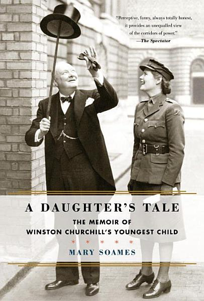 Download A Daughter s Tale Book