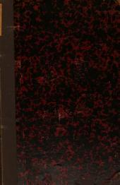 Journal de l'adjudant-général Ramel, commandant de la garde du corps législatif de la République française, l'un des déportés à la Guiane après le 18 fructiodor: Sur les faits relatifs à cette journée, sur le transport, le séjour et l'évasion de quelques-uns des déportés