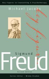 Sigmund Freud: Edition 2