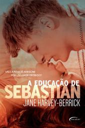 A Educação de Sebastian
