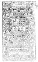 Nueua recopilacion de los fuer os   priuilegios  buenos usos y costumbres  leyes y orden anzas   de la    prouincia de Guipuzcoa PDF