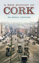 A New History of Cork PDF