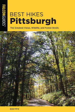 Best Hikes Pittsburgh PDF