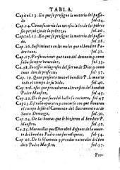 Historia de la vida del Venerable Juan de Vasconcelos