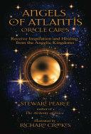 Angels Of Atlantis Book PDF