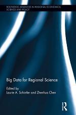 Big Data for Regional Science