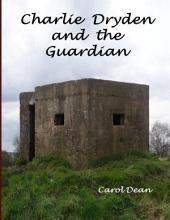 Charlie Dryden and the Guardian