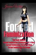 Forced Feminization PDF