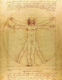 Leonardo Da Vinci Black Paper Sketchbook PDF