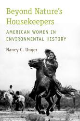 Beyond Nature S Housekeepers Book PDF