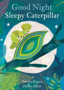 Good Night Sleepy Caterpillar Book PDF