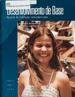 Desenvolvimento de base PDF