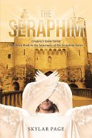 The Seraphim PDF