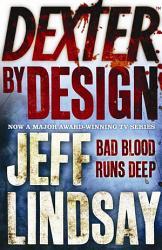 Dexter By Design Book PDF