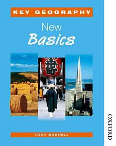 New Basics PDF