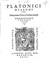 Dialogi sex