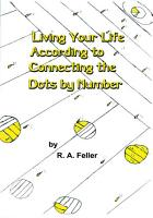 Living Your Life According to Connecting the Dots by Number PDF