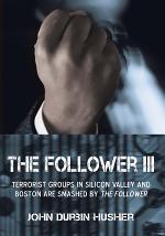 The Follower III