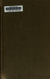Berichtigungen und Ergänzungen zum zweiten Teil von Muret-Sanders' Encyklopädischem Wörterbuch der englischen und deutschen Sprache