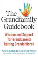 The Grandfamily Guidebook PDF