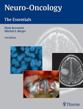 Neuro-Oncology: The Essentials: Edition 3
