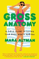 Gross Anatomy PDF