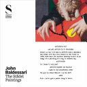 John Baldessari PDF