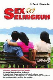 SELINGKUH DAN SEX: Indonesia