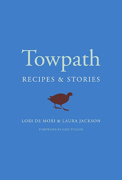 Download Towpath Book