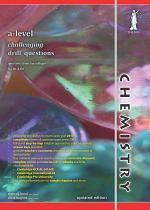 A-level Chemistry Challenging Drill Questions (Yellowreef)