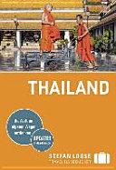Stefan Loose Reisef  hrer Thailand PDF