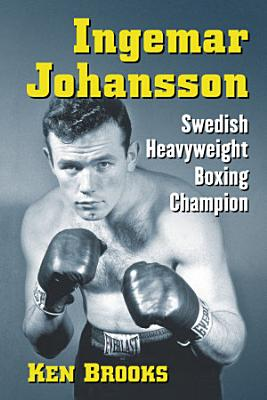 Ingemar Johansson PDF