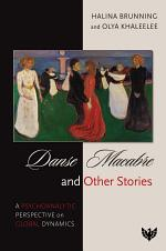 Danse Macabre and Other Stories