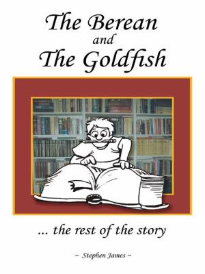 The Berean and the Goldfish