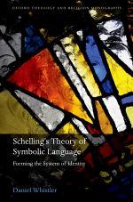 Schelling's Theory of Symbolic Language