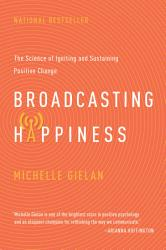 Broadcasting Happiness Book PDF