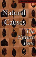 Conjunctions  64  Natural Causes PDF