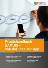 Praxishandbuch SAP UI5   Von der Idee zur App PDF