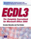 ECDL3