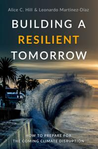Building a Resilient Tomorrow
