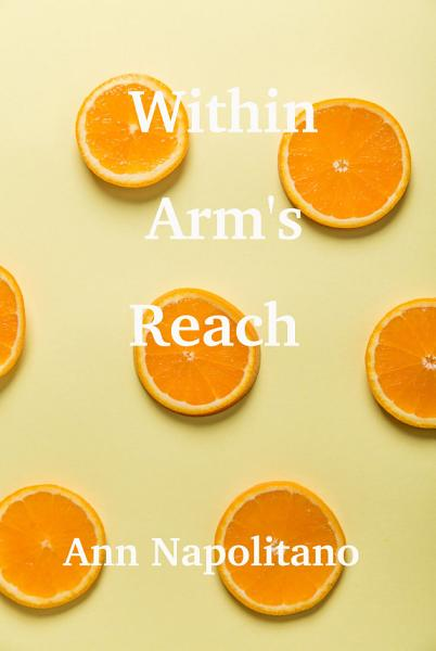 Download Within Arm s Reach Book