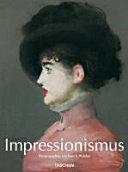 Malerei des Impressionismus PDF