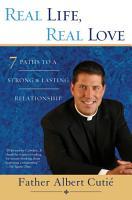 Real Life  Real Love PDF