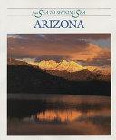 Arizona from Sea to Shining Sea PDF