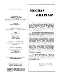 Guam Recorder PDF