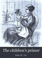The Children's Primer