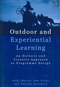 Outdoor and Experiential Learning PDF